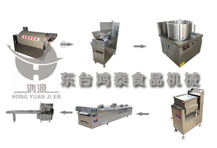 6花生糖生产线.jpg